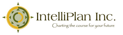 IntelliPlan Inc.