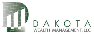 Dakota Wealth Management, LLC