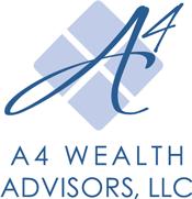 A4 Wealth Advisors LLC