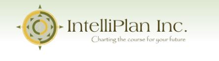 Intelliplan Inc