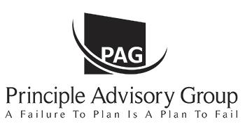 Principle Advisory Group