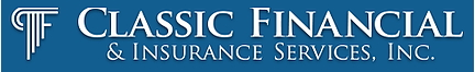 Classic Financial & Insurance Services, Inc