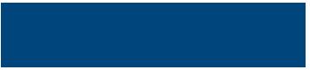 Norseman Advisory Group, Inc.