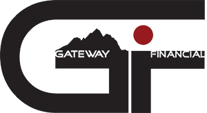 Gateway Financial and Estate Planning, Inc.