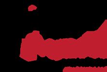 Reindel Advisory Solutions, LLC