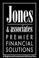 Jones & Associates Premier Financial Solutions
