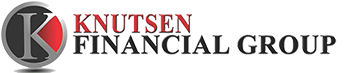 Knutsen Financial Group