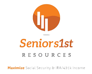 Seniors First Resources Inc.