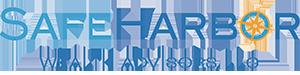 Safe Harbor Wealth Advisors, LLC