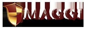 Maggi Investment Services, LLC