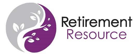 Retirement Resource