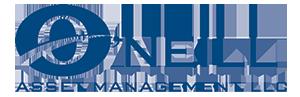 O'Neill Asset Management