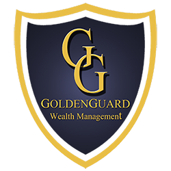 GoldenGuard Wealth Management, LLC.
