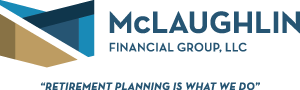 McLaughlin Financial Group, LLC