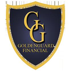 Golden Guard Financial