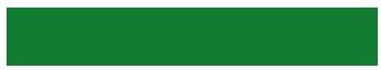 Evergreen Financial Group, LLC