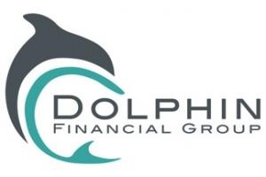 Dolphin Financial Group