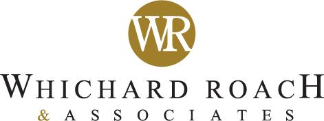 Whichard Roach & Associates