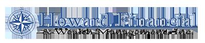 Howard Financial & Wealth Management, Inc.