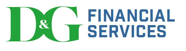 D&G Financial Services, Inc.