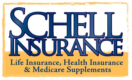Schell Insurance