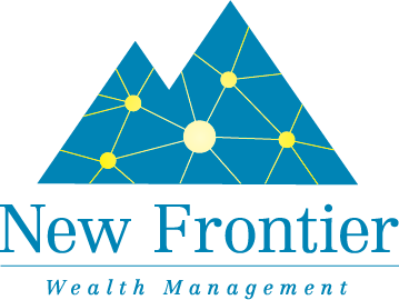 New Frontier Wealth Management