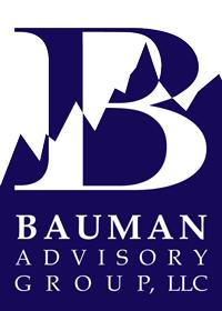 Bauman Advisory Group, LLC