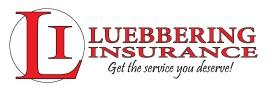 Luebbering Insurance Agency, LLC