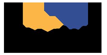 First Choice Financial Services, LLC