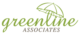 Greenline Associates