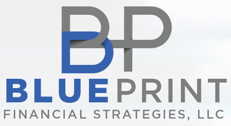 Blueprint Financial Strategies