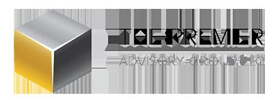 The Premier Advisory Group, LLC
