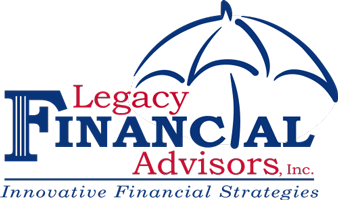 Legacy Financial Advisors, Inc