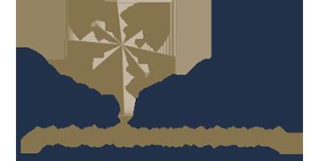 CT Financial Navigators LLC