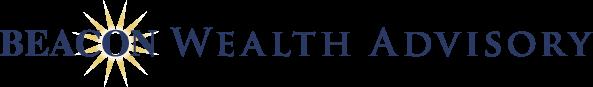 Beacon Wealth Advisory LLC