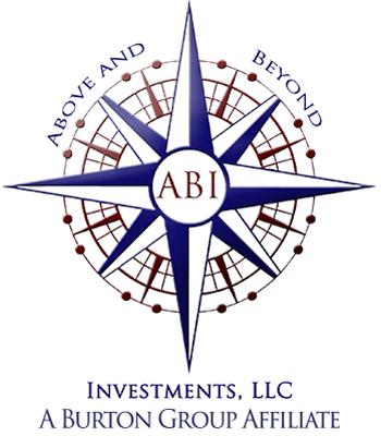 Above & Beyond Investments, LLC