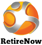 RetireNow- Simple Solutions for Retirement