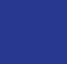 Nevada Senior Advisors
