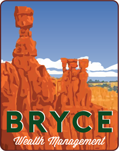 Bryce Wealth Management