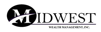 Midwest Wealth Management, Inc.