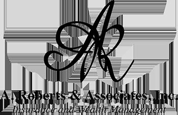 A. Roberts & Associates, Inc.
