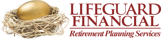 Lifeguard Financial Wealth Management, LLC