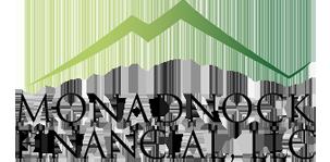 Monadnock Financial, LLC