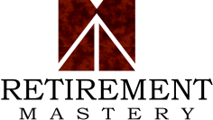 Retirement Mastery