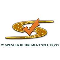W. Spencer Retirement Solutions LLC
