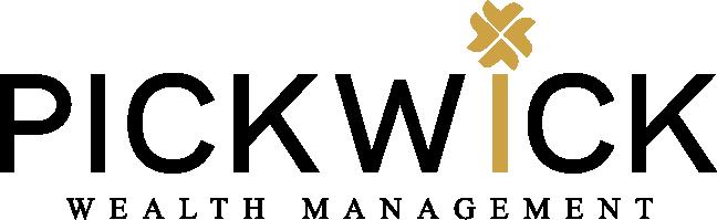 Pickwick Wealth Management, LLC