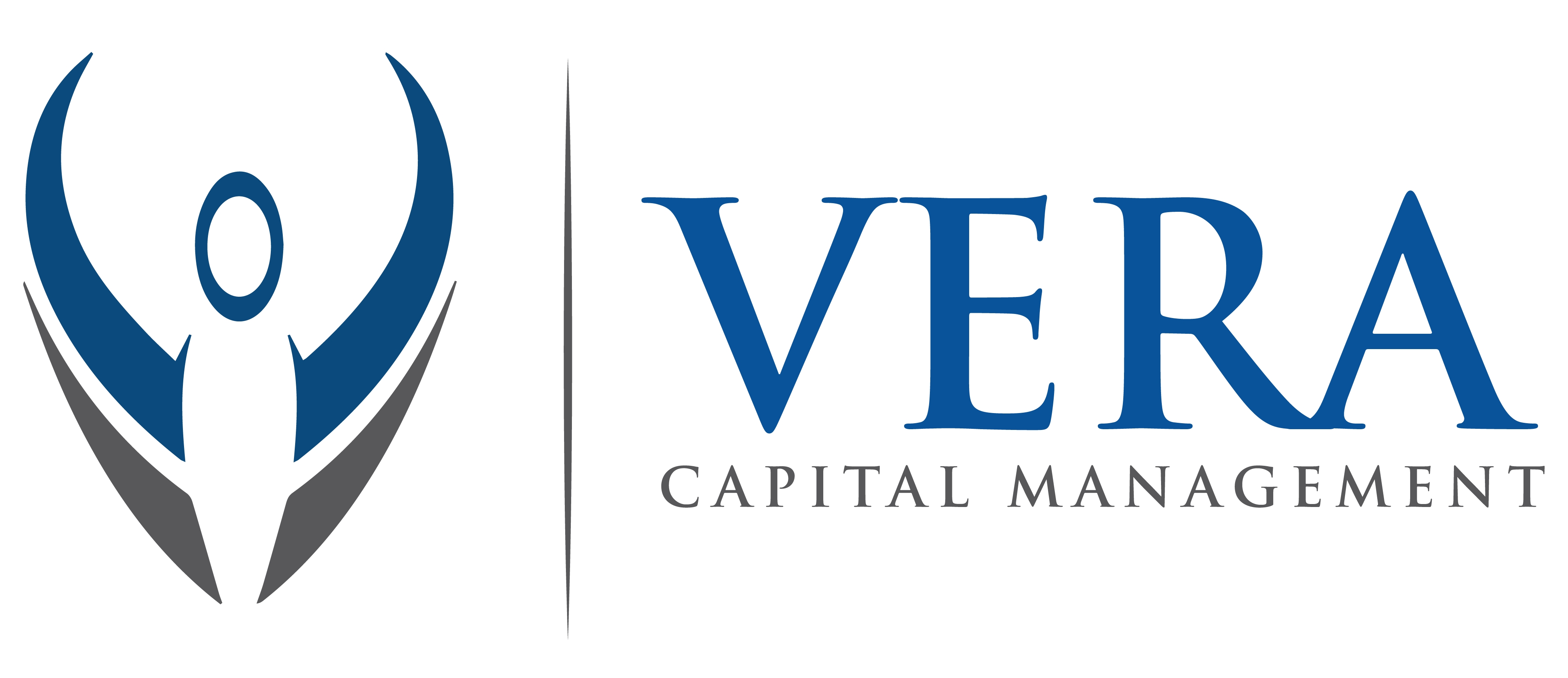 Vera Capital Management, LLC