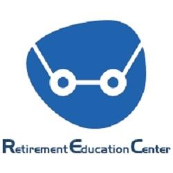 Retirement Education Center