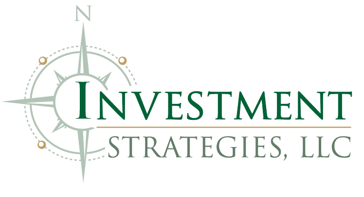 Investment Strategies, LLC