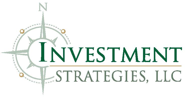 Investment Strategies, LLC